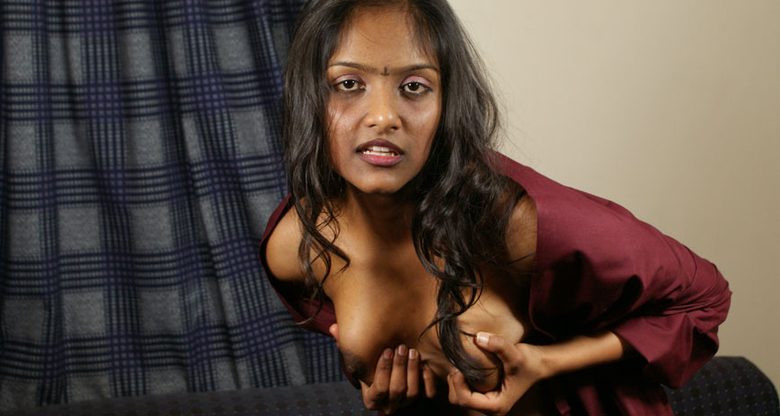 Sex Crazed Indian College Girl Divya