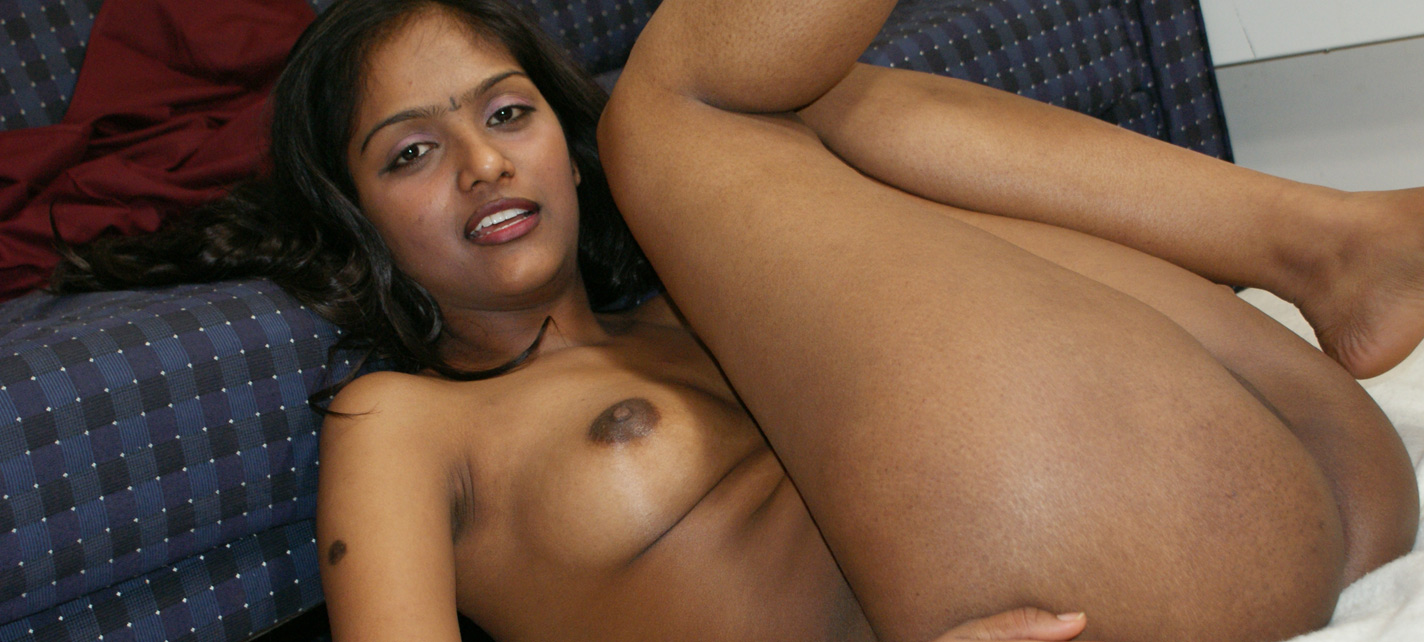 Indian College Girl Divya Porn Videos