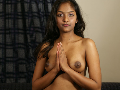 Natural Tits Indian Porn Princess Divya
